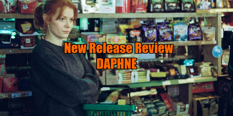 daphne film review