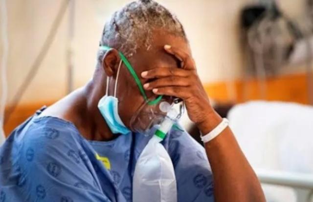 ظهور مرض غامض في تنزانيا يقضي على ضحاياه في ساعات
