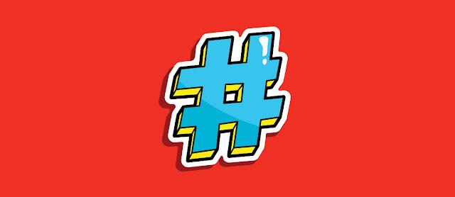 En Çok Kullandığımız Online Bayram Kutlama Mesajı Etiketleri Neler?