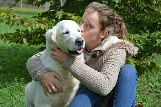 Take time to understand the misconceptions that surround allergies caused by pets