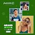 Instagram fashion store social banner