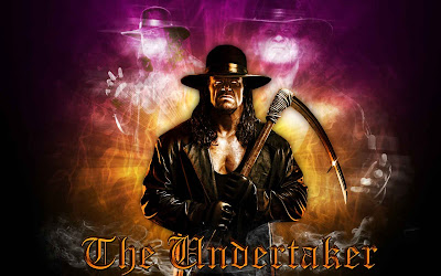 The Undertaker Images free download 2020 mobile wallpapers