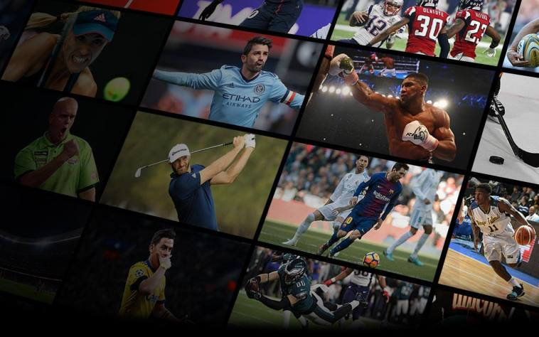 7 Best Free Sports Streaming Websites You Should Know About In 2021