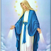 Catholic Daily Reading + Reflection: 8 December 2020 - Immaculate Conception
