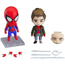 Nendoroid Spider-Man Peter Parker (#1498-DX) Figure