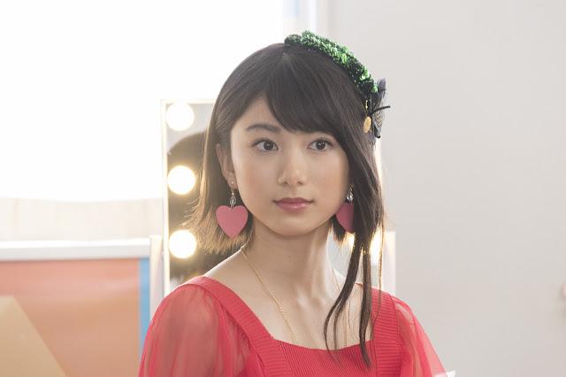 IG Natsumi Ikema