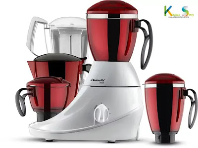 Top Selling Mixer Grinder in India 2020