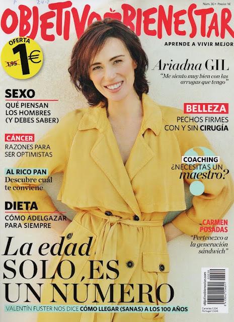 744-revista-objetivo-bienestar-clutch-sietecuatrocuatro-verano-2017.