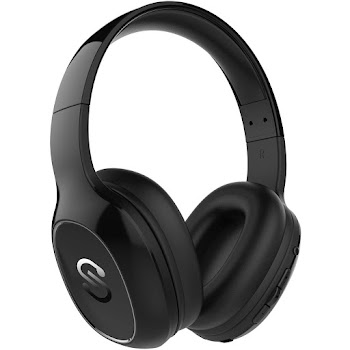 SoundPeats A2