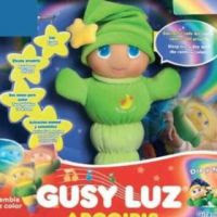http://patronesamigurumis.blogspot.com.es/2015/09/gusy-luz.html