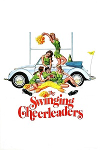 Watch The Swinging Cheerleaders Online Free in HD
