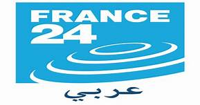 france 24 live streaming