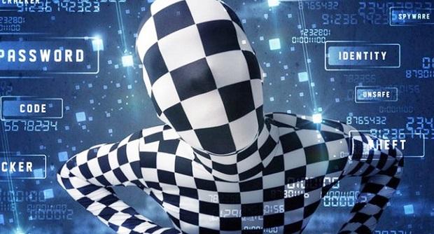 7 Cara Unik dan Keren Agar Kamu Terlihat Seperti seorang hacker profesional