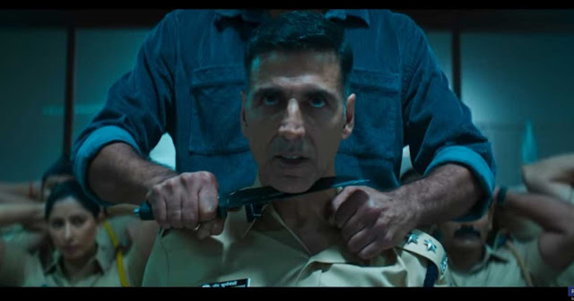 sooryavanshi full movie 480p