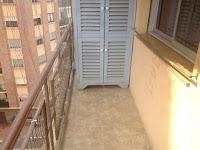 piso en venta calle de lerida castellon terraza