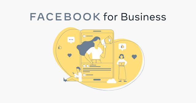 10 lợi thế của việc Marketing trên Facebook