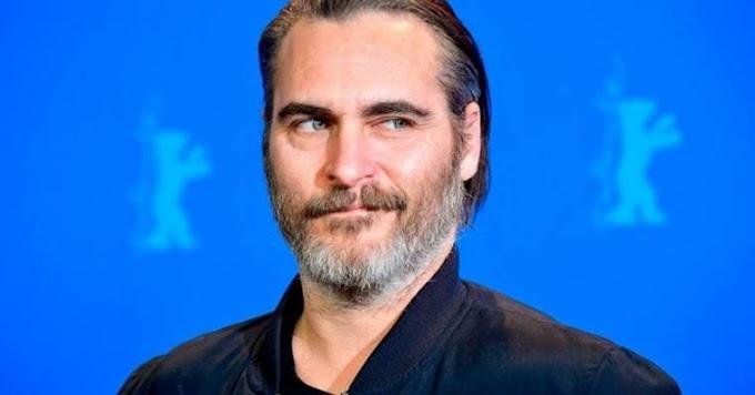 Beau is Afraid | Próximo filme de terror de Ari Aster será estrelado por Joaquin Phoenix