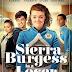 A falta de amor em Sierra Burges Is A Loser | Reflexão