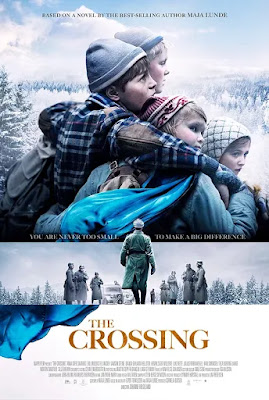 Descubra o Trailer de The Crossing, Forte Drama Que Venceu os Young Audience Award da European Film Academy
