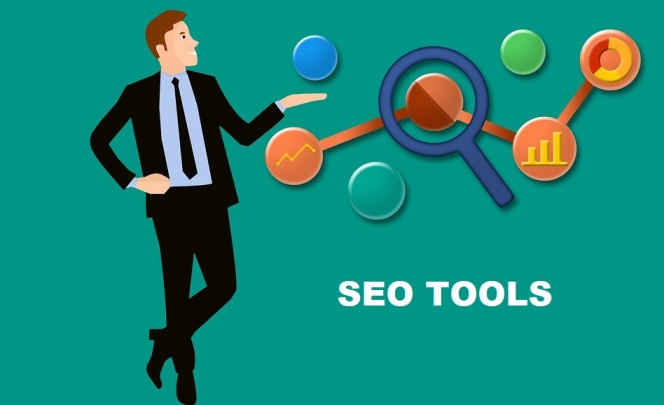 4 Free SEO Tools for Small Business to Rule the Online Marketing