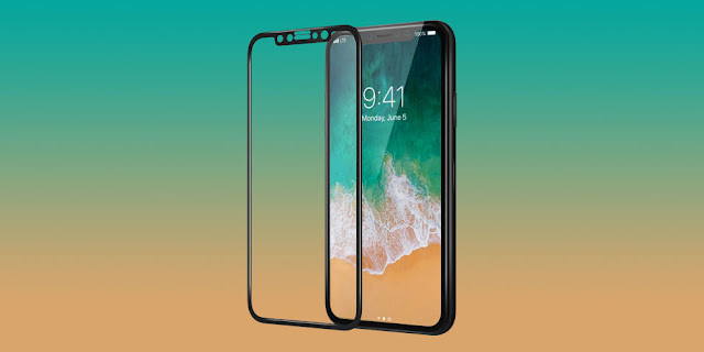 best-screen-protector-iphone-x
