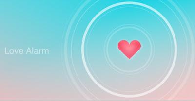 Apakah Bakal Ada Season ke 2 Drama Love Alarm?