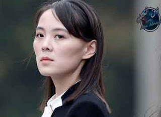 من هو كيم يو جونغ ، الخليفة المحتمل لكيم جونغ أون في كوريا الشمالية؟