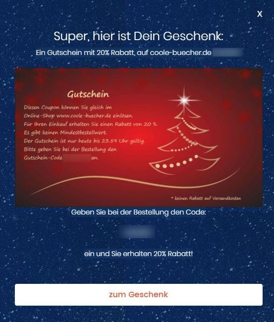Best Buecher De Adventskalender Photos - Erstaunliche Ideen ...