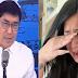 Vlogger na Si Zeinab Harake Ipinatulfo Ng Kanyang Kaibigan