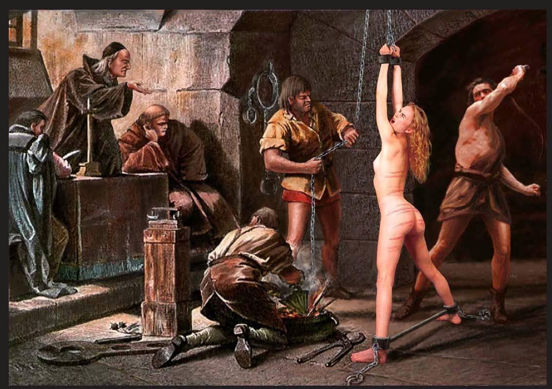 polnometrazhnie-seksualnoe-nakazanie-v-srednie-veka-porno-foto-sado