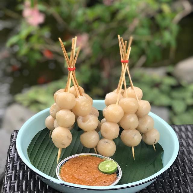 makanan-khas-bandung-notes-asher