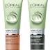 Target: 2 for $4.99 L'Oreal Paris Pure Clay Cleanser, Exfoliate & Refine (Reg. $4.99 ea)!