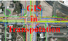 GIS in the Transportation Infrastructure Management
