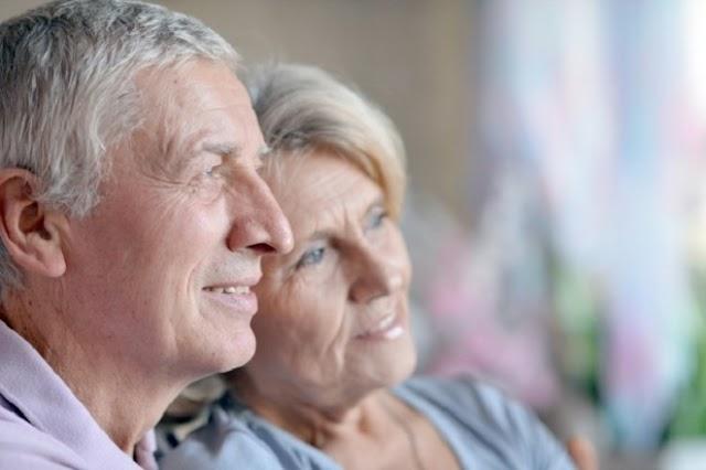 Αυτά είναι τα νέα όρια συνταξιοδότησης στο Δημόσιο