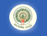 APPSC AP Panchayat Secretary Recruitment 2014 at www.apspsc.gov.in