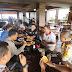 """""""Sambang Gurindam"""" Polres Tanjungpinang Bersama Ketua DPRD Kota Tanjungpinang. Apa Saja yang Dibahas?"""