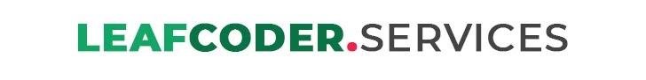 Produk dan Jasa Leafcoder