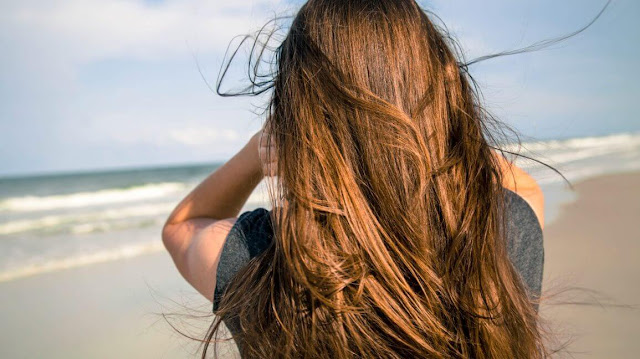 foods_bad_for_skim_healthy-hair_tips_for_damaged_hair