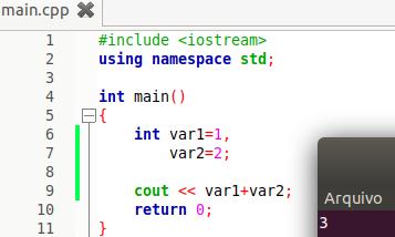 Apostila de C++