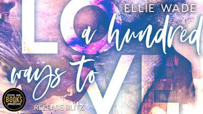 release blitz ellie wade banner