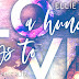 Release Blitz -  A Hundred Ways to Love by Ellie Wade