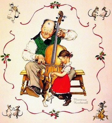 https://i1.wp.com/1.bp.blogspot.com/-zwq52pjVdvw/Ta2eACbYLLI/AAAAAAAACWE/TacM7hruZjo/s1600/Christmas_Dance-Norman-Rockwell.jpg