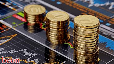 نصائح الاستثمار في الذهب