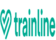 Trainline Phone number, Customer care, Contact number, Email, Address, Help Center, Customer Service Number, Company info