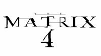 Matrix 4 poster