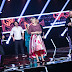 Noruega: NRK confirma problemas na votação do 'Melodi Grand Prix 2021'