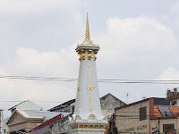Cara Daftar CPNS Provinsi DI Yogyakarta 2019 yang Wajib Anda Tahu