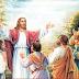 Padre Gandhi    La Reflexión dominical
