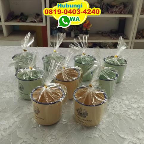 gelas mug kaleng 51731.jp