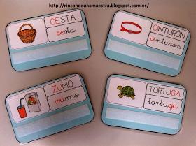 http://rincondeunamaestra.blogspot.com.es/2015/01/tarjetas-con-reglas-ortograficas.html?m=1